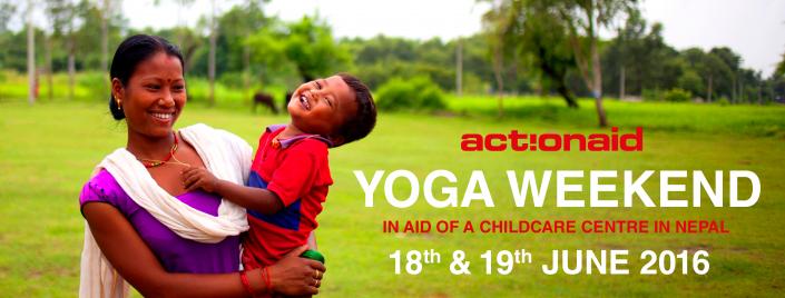 facebook_cover_photo_for_yoga_centres-01
