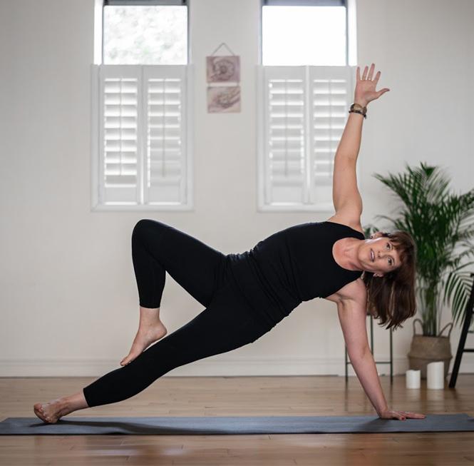 hath-yoga-main
